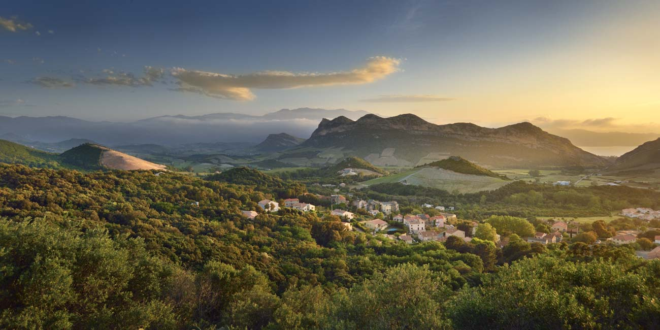 Cap corse archives paysages de corse thierry raynaud for Agence cap paysages