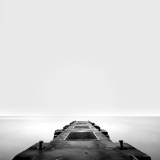 Le passage ©thierry-raynaud