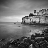 Le phare Ajaccien ©thierryraynaud