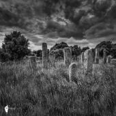 Les dolmens de Cauria ©Thierry Raynaud